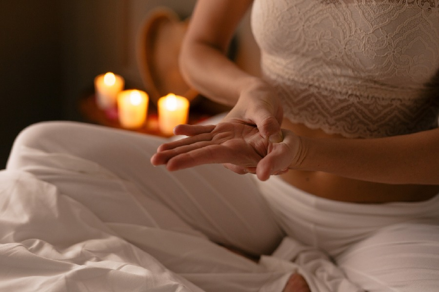 18-09/11/six-senses-kaplankaya_kadin-yoga-kampi-2.jpg