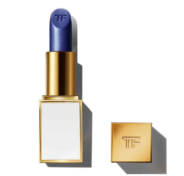 cardi-b-tom-ford-lipstick-blue-sold-out-beauty-make-up