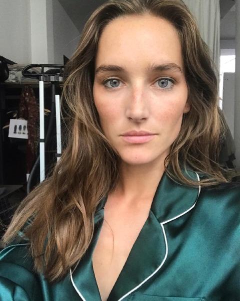 josephine-letutour-beauty-make-up-skin-care-moisturizer