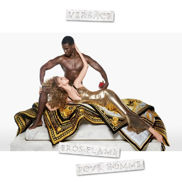 versace-eros-flame-campaign-perfume-gigi-hadid-salomon-diaz