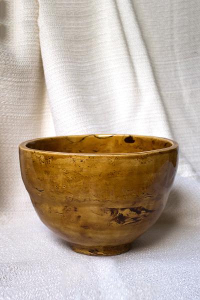 ayşe tanman ceramics