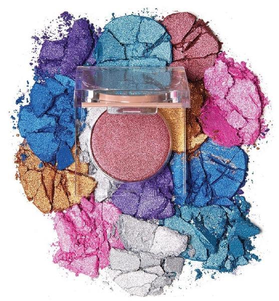 kim-kardashian-kkw-beauty-david-lachapelle-campaign-eyeshadow-pigments