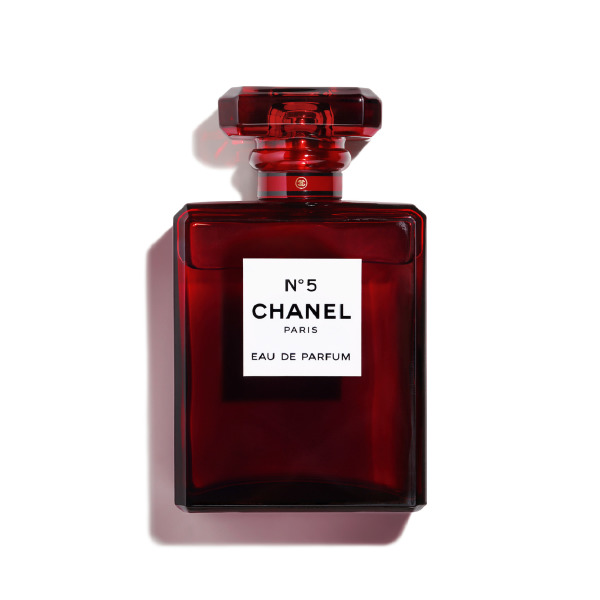 chanel-no-5-parfum-perfume-red-bottle-design-scent-limited-edition