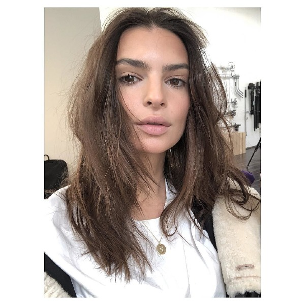 emily-ratajkowski-short-hair-photo-shoot-beauty