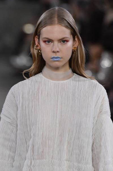 valentino-pre-fall-2019-runway-makeup-pat-mcgrath