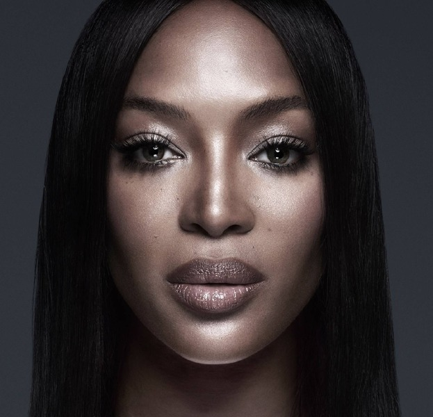 Naomi-Campbell-supermodel-icon-nars-beauty-campaign-make-up