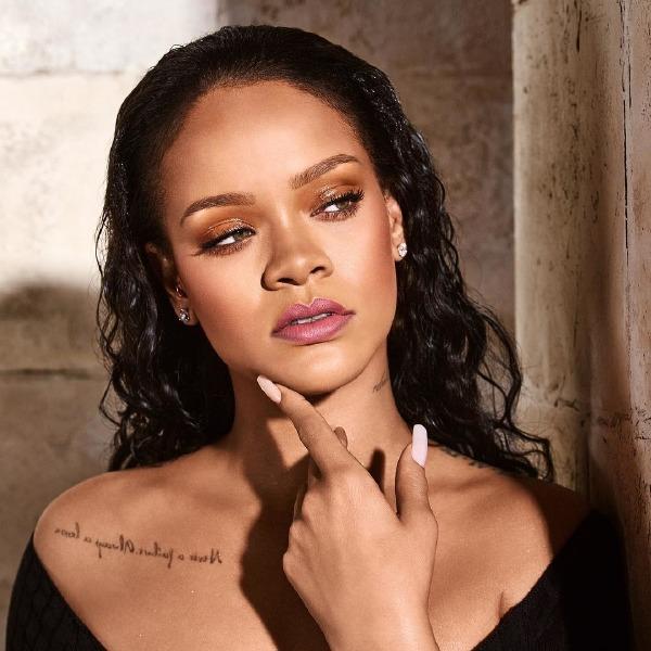 rihanna-fenty-beauty-make-up-lipstick-pro-filtr-concealer