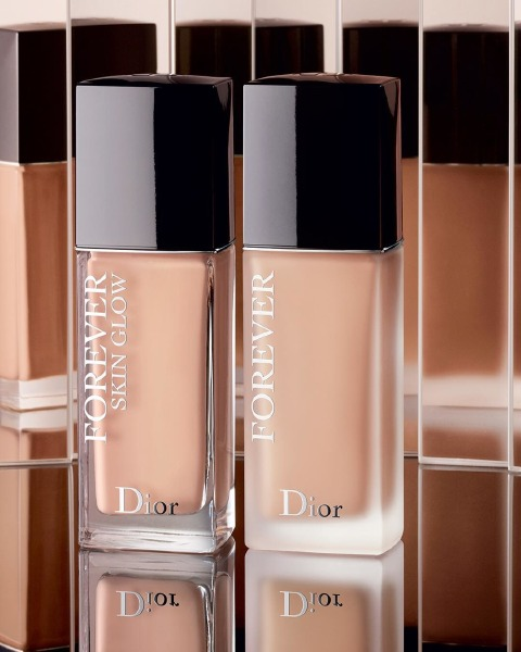 dior-makeu-skin-forever-foundation-diorskin-care-natalie-portman-campaign