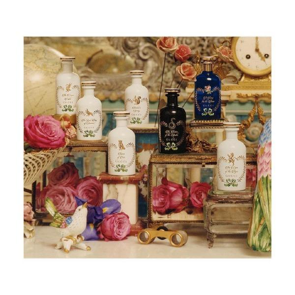gucci-alchemists-garden-perfume-scent-alessandro-michele