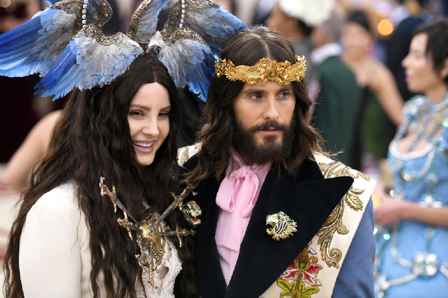 lana-del-rey-jared-leto-gucci-beauty-guilty-ad-campaign-alessandro-michele
