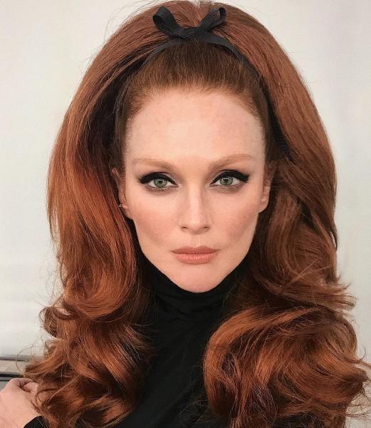 julianne-moore-chopard-make-up-beauty-60s