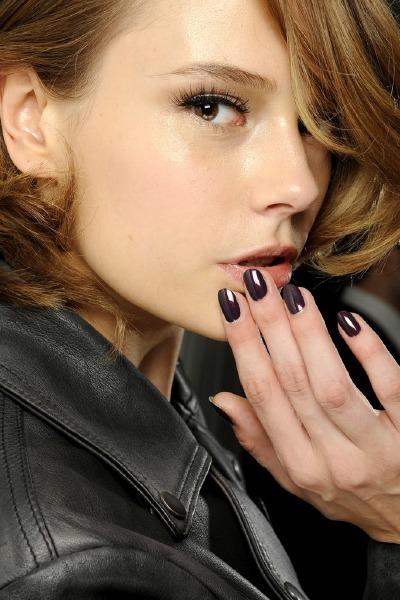 nail-care-cuticle-cream-oil-skin-care-hand-manicure-beauty