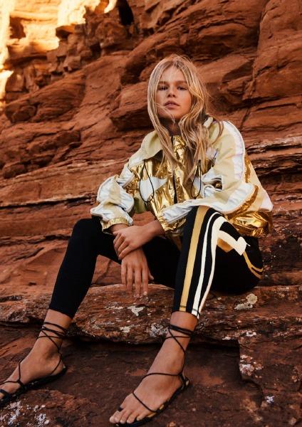 H&M, moda, trend, H&M Studio, kampanya