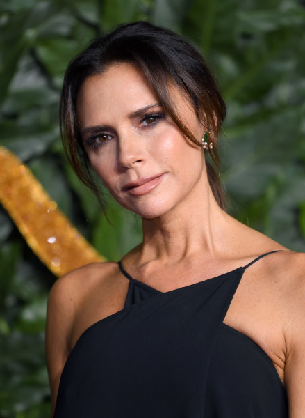 victoria-beckham-beauty-make-up-skin-care-brand