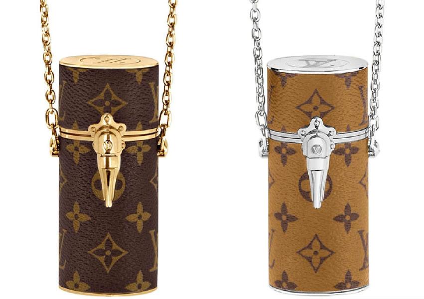 louis-vuitton-lipstick-bag-make-up-beauty-fashion-monogram