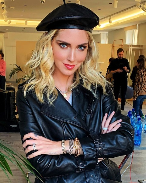 chiara-ferragni-lancoe-beauty-make-up-instagram-influencer