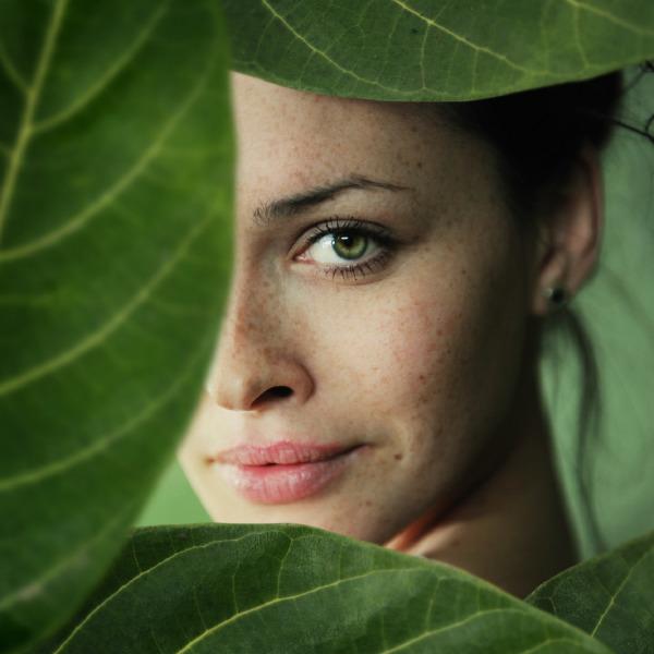 skin-care-detox-antioxidants-moisturizer-serum-creme-oill-beauty