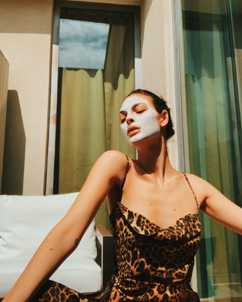 vitto-ceretti-face-mask-beauty-skin-care-anti-aging-wrinkle-care