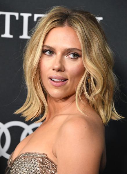 scarlett-johansson-red-carpet-make-up-beauty-hair-celebrity