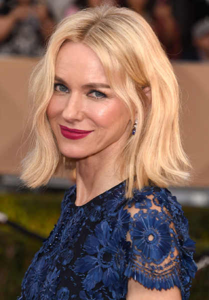 naomi-watts-red-carpet-blonde-hair-celebrity-beauty