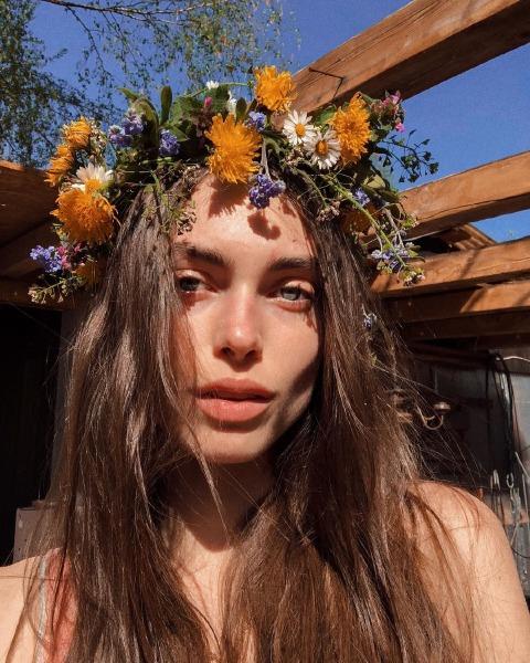 beauty-skin-care-instagram-environment