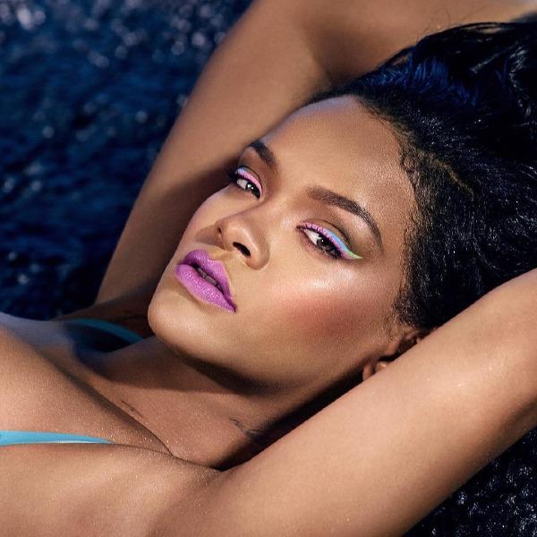rihanna-fenty-beauty-eyeliner-colorful-summer-make-up