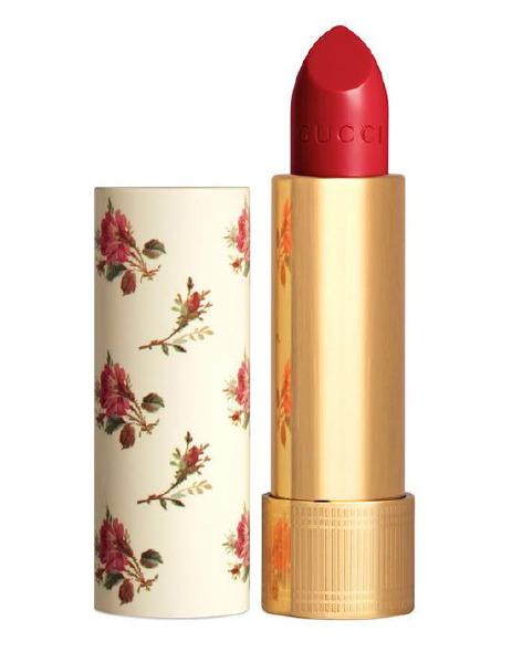 gucci-beauty-lipstick-make-up-alessandro-michele
