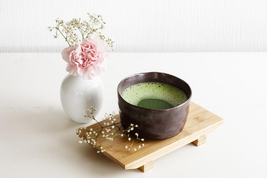 yeşil çay sağlık kanser
