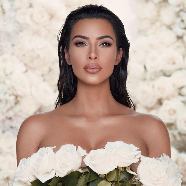 kkw-beauty-kim-kardashian-collection-make-up-beauty-bridal
