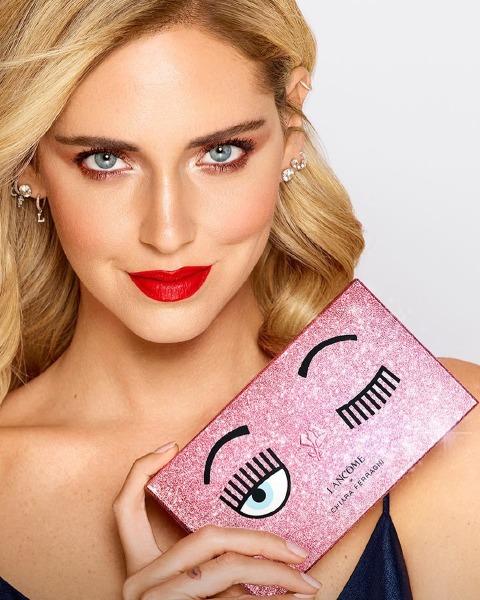 chiara-ferragni-lancome-collection-make-up-beauty-capsule