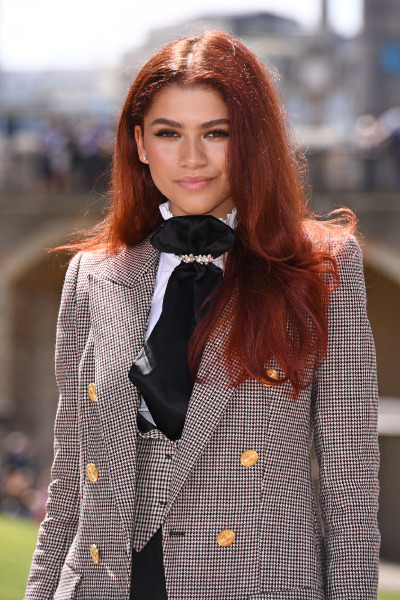 zendaya-hair-beauty-red-orange-style-cfelebrity-london