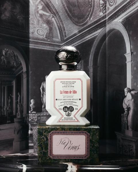 19-07/05/venus-de-milo-louvre-muzesi-parfum-1.jpg