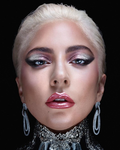 lady-gaga-haus-beauty-make-up
