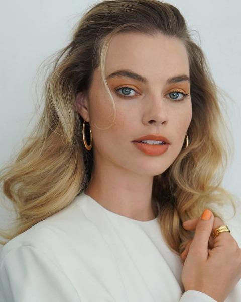 margot-robbie-beauty-celebrity-make-up