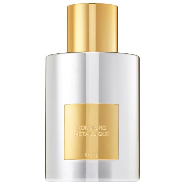 tom-ford-joan-smalls-metallique-perfume