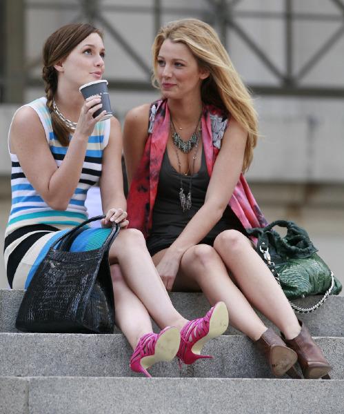 gossip,girl