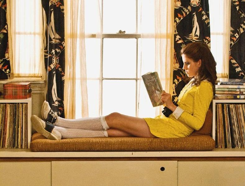 kitap okuma, binge-reading