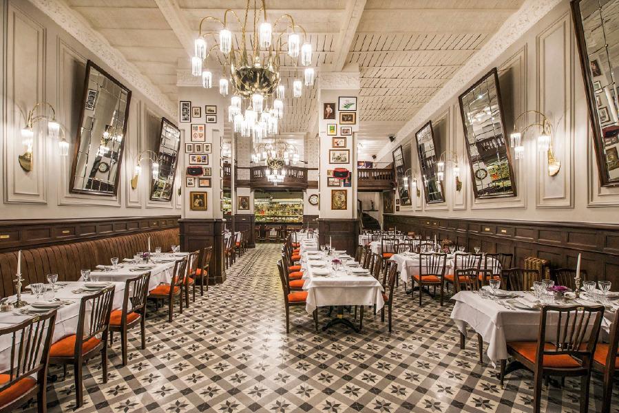 1924 istanbul, restoran, istanbul