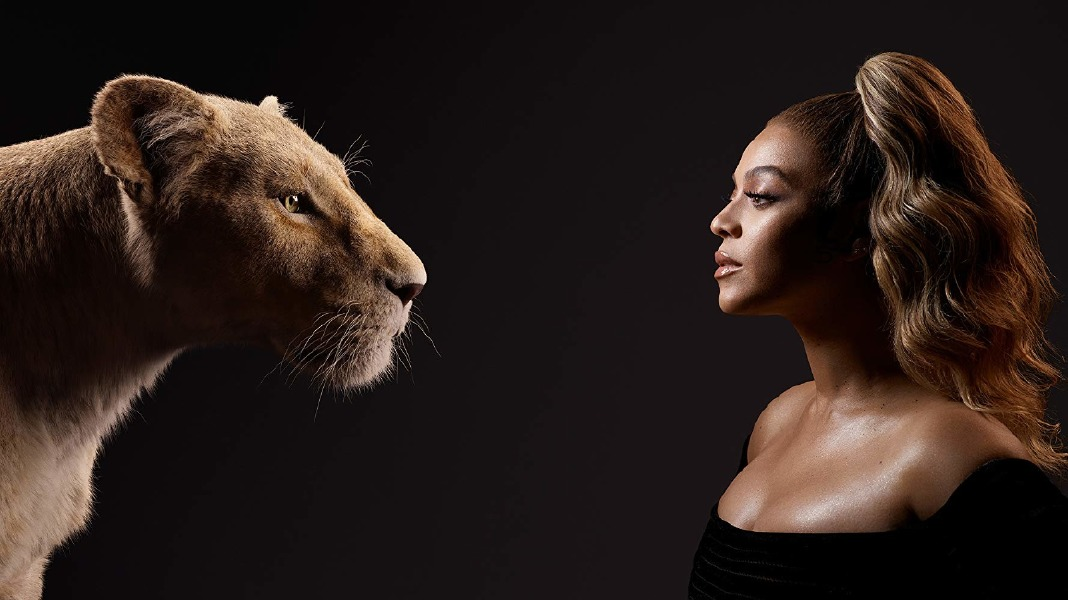 aslan,kral