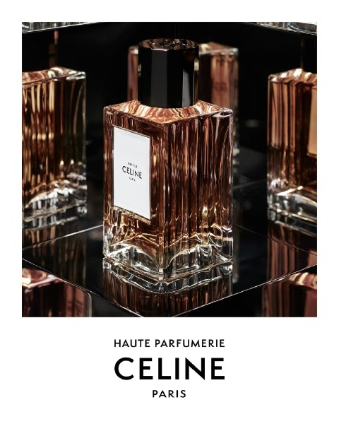 celine-hedi-slimane-haute-parfumarie-perfume-beauty
