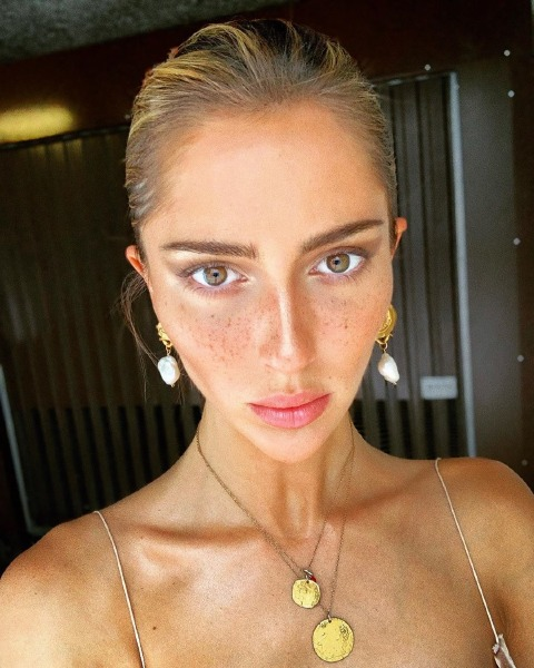 teddy-quinlivan-chanel-beauty-transgender-model