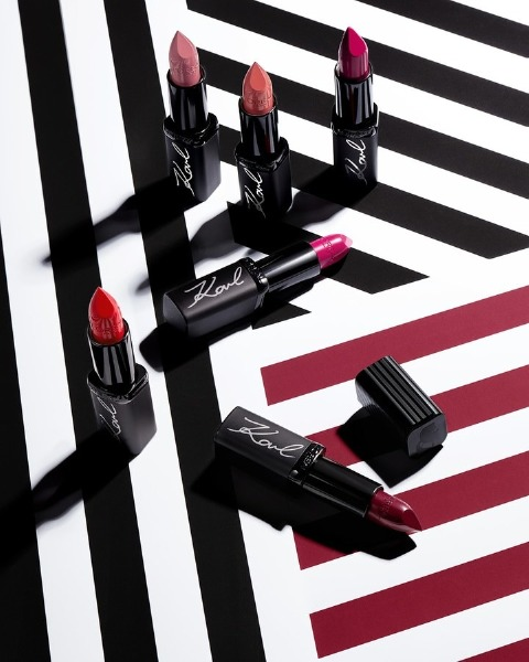 karl-lagerfeld-loreal-beauty-make-up-collection