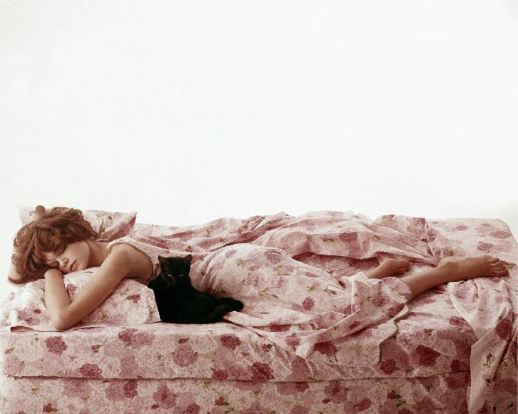 uyku, problemleri