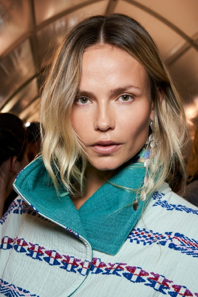 vogue-runway-skin-care-palette-make-up-foundation-fall-hydrating