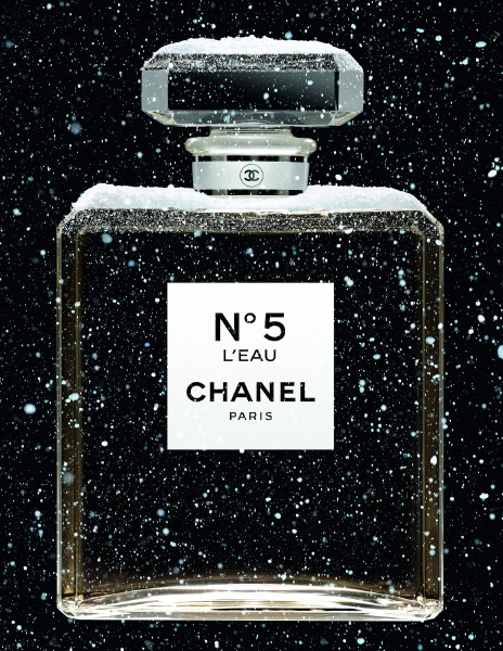 chanel-no-5-perfume-film-lily-rose-depp