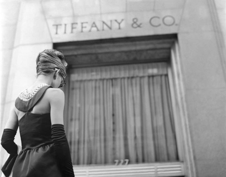 Audrey Tifanny