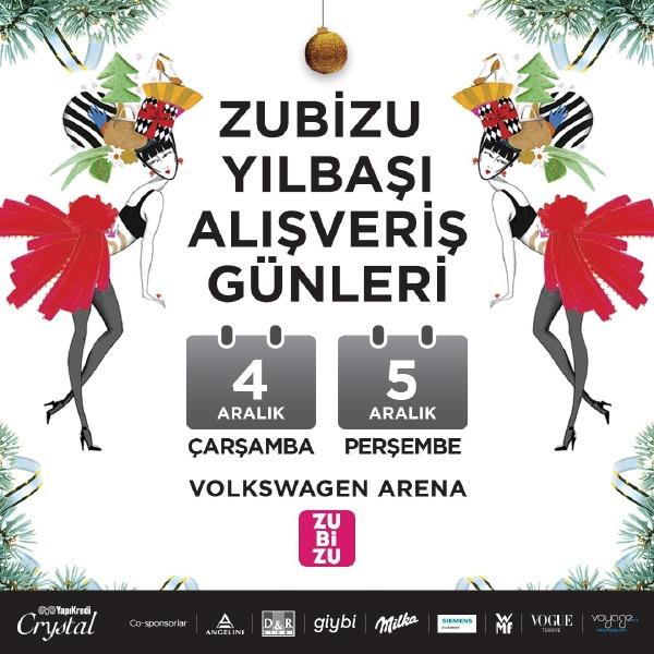 19-11/27/zubizu-yilbasi-alisveris-1574857786.jpg