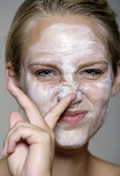 skin-care-routine-face-cream-tonic