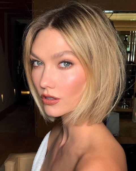 karlie-kloss-make-up-beauty-party-spray